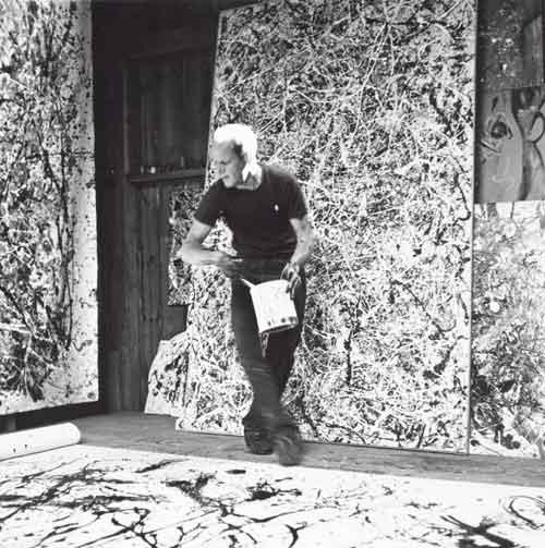 Pollock_lg