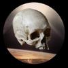Existential_skull
