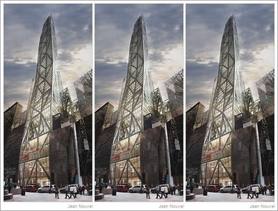 Jean_nouvel_ny_tower_design